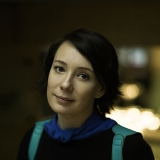 Chulpan Hamatova