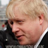 boris-johnson-london