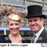 kenny-logan-and-gabby-logan