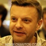 leonid-parfenov