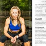 Rutage-Fitness 1