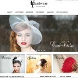 ht-headwear-website