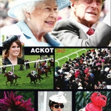 royal-ascot-on-anton-2012