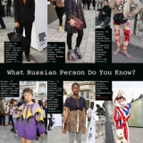 russian-mind-2