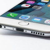 Iphone 6S Advert 2