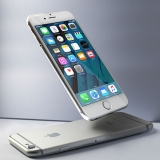 Iphone 6S Advert 3
