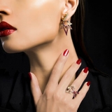 Stephen-Webster-Jewellery-3