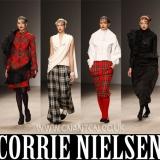 corrie-nielsen