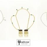 ht-headwear-2014