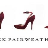 jock-fairweather-heels-shoot