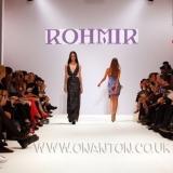lfw-rohmir