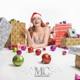 malbere-collection-xmas-2-1