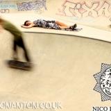 nico-didonna-02