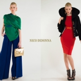nico-didonna-aw2013-girls-collection