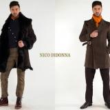 nico-didonna-aw2013