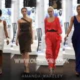 royal-ascot-amanda-wakeley