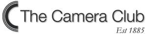 Camera Club London