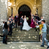 onanton-wedding-309