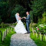 onanton-wedding-314