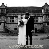 onanton-wedding-photography-london-2