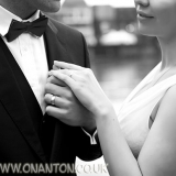 onanton-wedding-photography-london-3