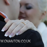 wedding-photography-onanton-10