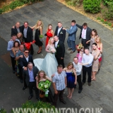 wedding-photography-onanton-11