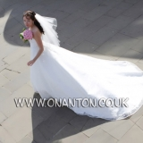 wedding-photography-onanton-12
