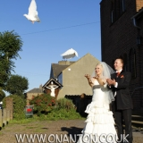wedding-photography-onanton-2