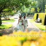 wedding-photography-onanton-35