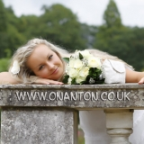 wedding-photography-onanton-4