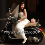 wedding-photography-onanton-9